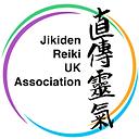Logo-JRUKA.png