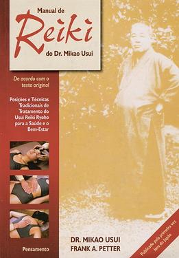 Manual de Usui.png