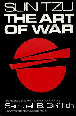 Sun Tzu - The Art of War.png