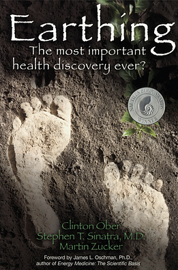 Earthing Book.png
