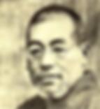 Mikao Usui Sensei.png