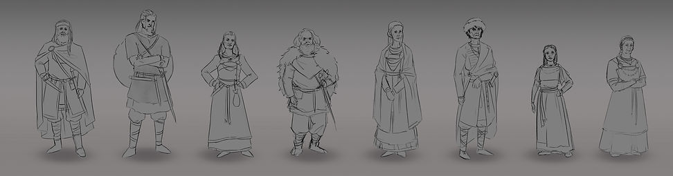 Character sketches1.jpg