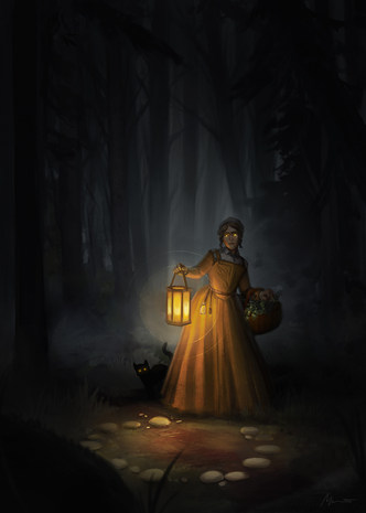 Witchy Picture_FinalFinal.jpg