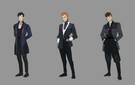 Character_Consort_Concept art.jpg