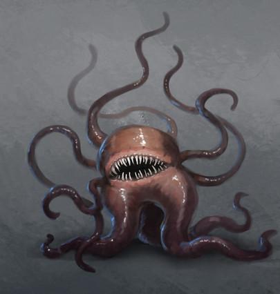 SF_Tentacled Monstrosity.jpg