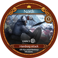 Event North 2.png