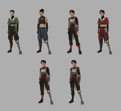 Character_Daredevil_Concept art.jpg