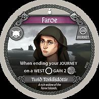Advocate Faroe 3.png