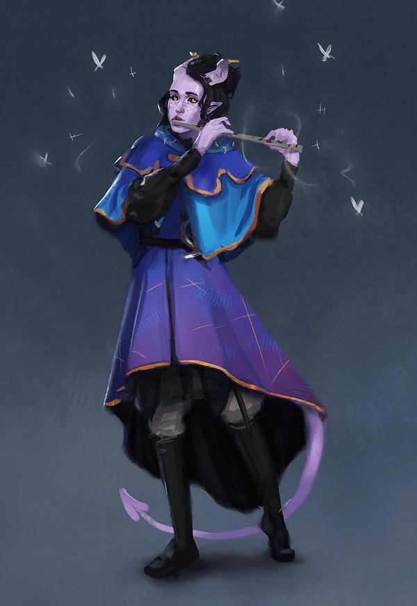 Lavender_3.jpg