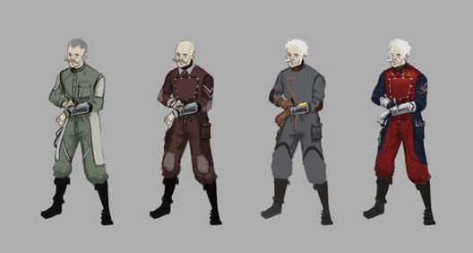 Character_Engineer_Concept art.jpg