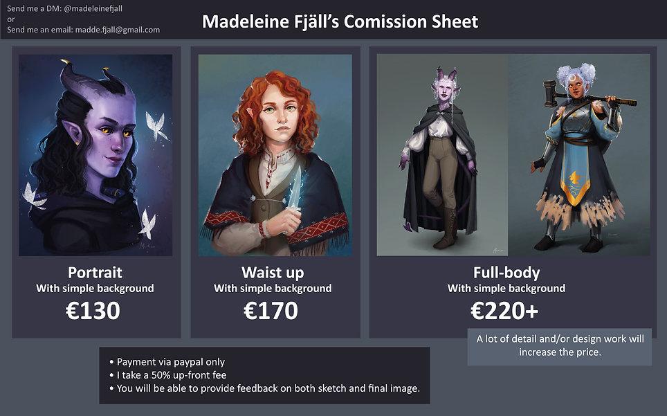 Commission-sheet.jpg