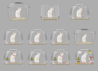 Character_Telepathic Rat_Concept art.jpg