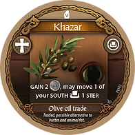 Venture Khazar 1.png