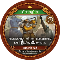 Event Chang'an 1.png