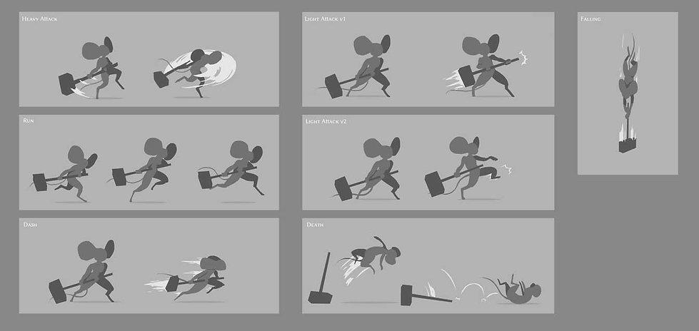 Animation_storyboard.jpg
