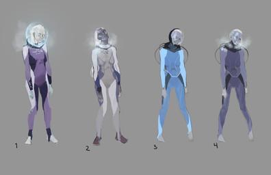 Character_Corpsicle_Concept art.jpg