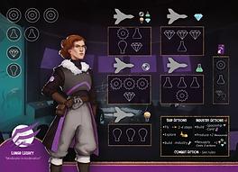 DoT_Playerboard_Purple.png