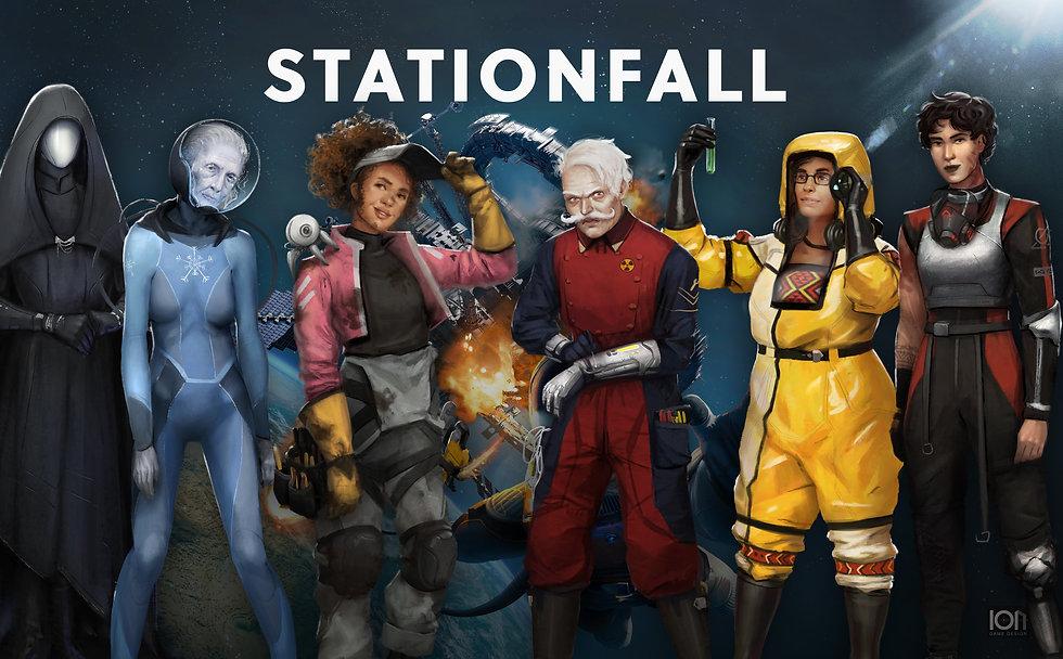 Stationfall - header.jpg