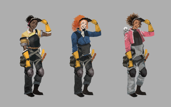 Character_Troubleshooter_Concept art.jpg