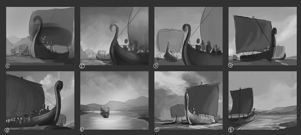 Box Art_Concepts_2.png