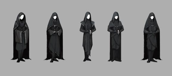 Character_ Stranger_Concept art.jpg