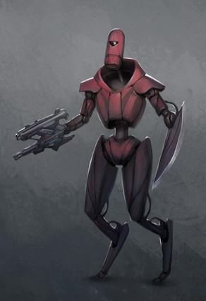 SF_Assassin Robot.jpg