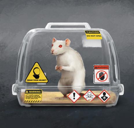 Telepathic Rat.jpg