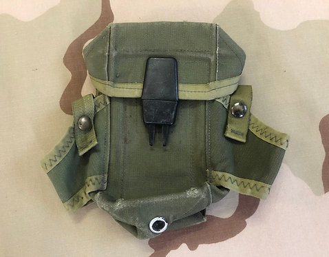 M-16 ALICE Nylon Mag Pouch | Small Arms Ammunition