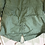 Thumbnail: M-65 Fishtail Parka (Pre-Owned) w./ Hood & Liner