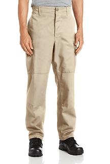 Khaki Propper BDU Cargo Pants