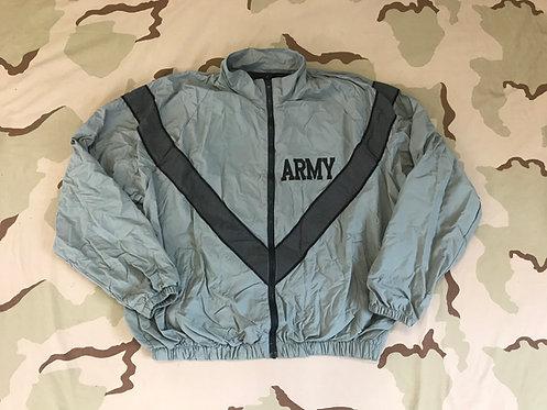US Army Fitness IPFU Jacket