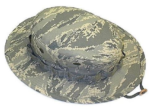R&B ABU Boonie Hat