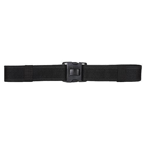 Fox Outdoor Professional Series Tactical Duty Belt