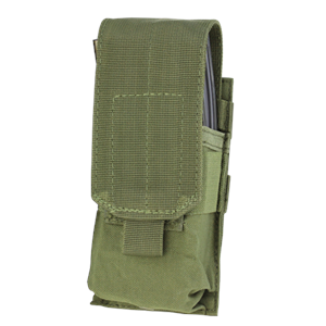Condor Outdoor MA5 Single M4/M16 Mag Pouch