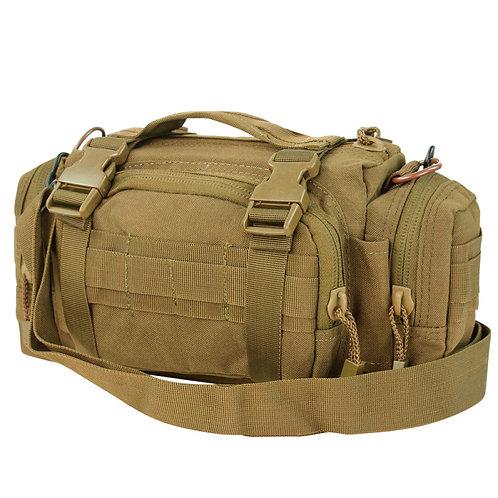 Condor Outdoor Deployment Bag  #127