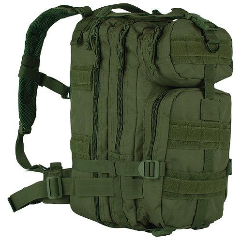Fox Outdoor Medium Transport Backpack