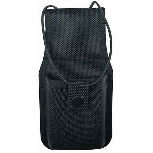 UNIVERSAL RADIO POUCH TACTICAL