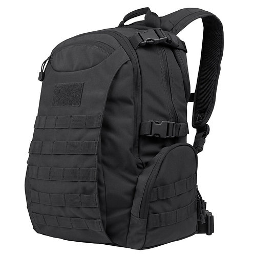 Condor Oudoor Commuter Backpack #155