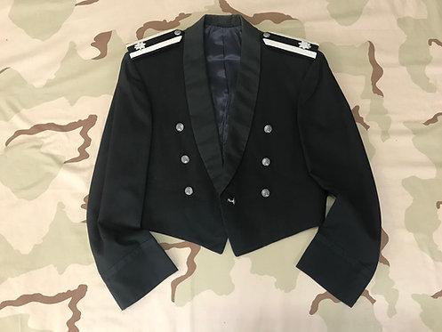 US Air Force Mess Dress Uniform Coat Trousers