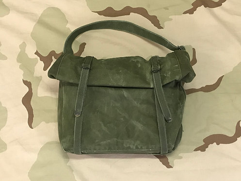 USMC M-1941 Canvas Cargo Field Pack