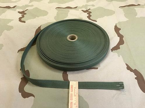US Military Nylon Webbing Strap