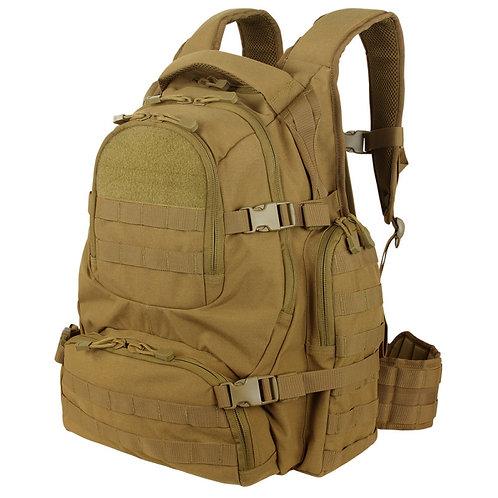 Condor Outdoor Urban Go Pack Backpack #147
