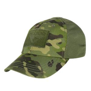 Condor Tactical Mesh Cap Multicam®