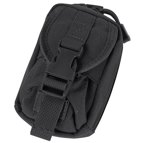 Condor Outdoor I-Pouch MA45 Pouch