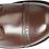 """Thumbnail: Corcoran Mens 10"""" Historic Brown Jump Boots 1510"""