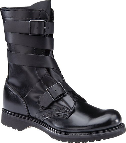 "Corcoran Men's 10"" Tanker Boot 5407"