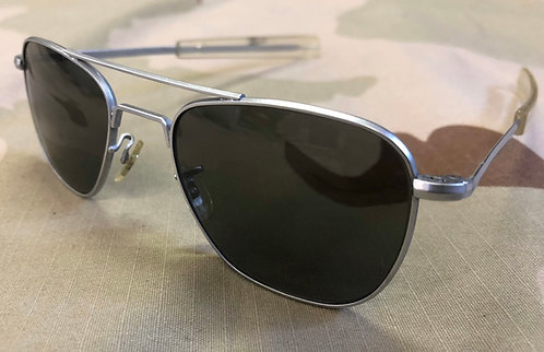 USGI Randolph HGU-4/P Sunglasses - MIL-S-259448J