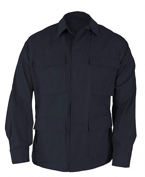Propper Black BDU Shirt