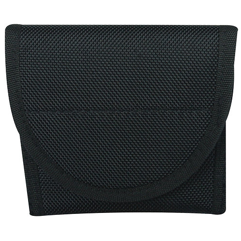 TACTICAL DUTY LATEX GLOVE POUCH
