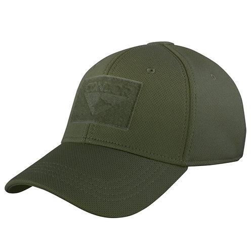 Condor Outdoor Tactical Flex Cap
